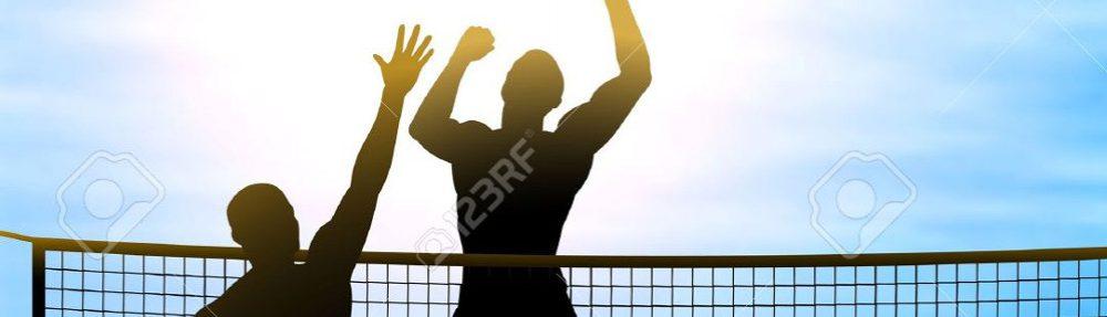 Net-Volley Seniors